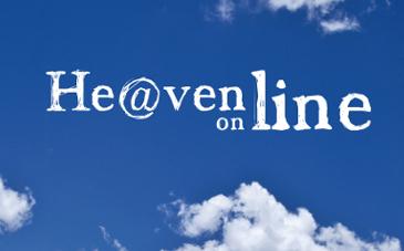 Logo He@ven Online